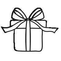 Fotos sind das Geschenk für deine Gäste