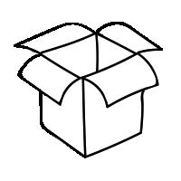 All in one - Fotobox Paket inklusive kostemlosen Versand